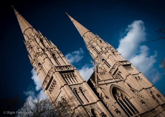 Pittsburgh Church