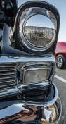 Car Cruise-12