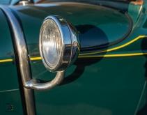 Car Cruise-6