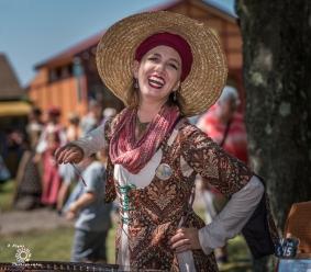Renaissance_Festival_08202017-5