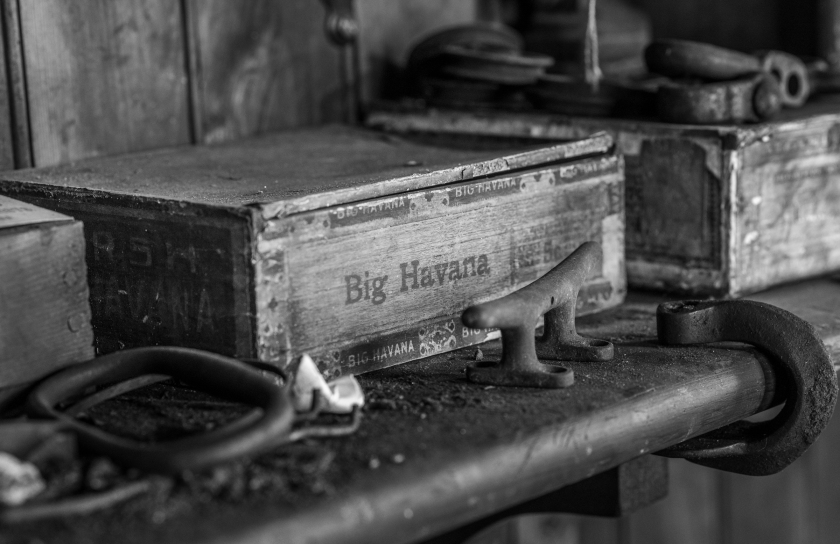Big Havana